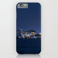 Downtown Clearwater iPhone 6s Slim Case