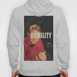 Humility 1968 Hoody