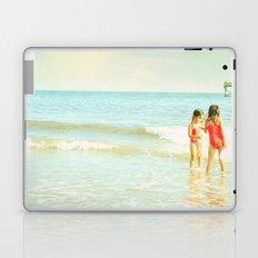 Only sis Laptop & iPad Skin