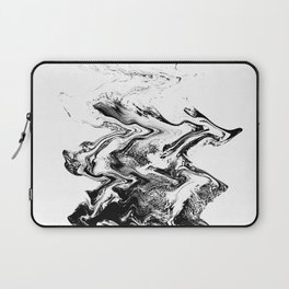 07_Waves Laptop Sleeve