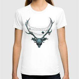 A Special Pet T-shirt