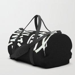 Lovely Duffle Bag