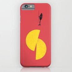 Day Break iPhone 6s Slim Case