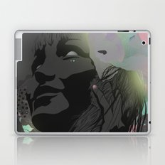 HTHR Laptop & iPad Skin