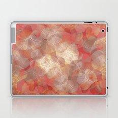 You and me Laptop & iPad Skin