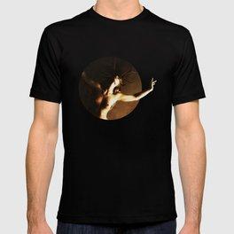Dusk of Hallows T-shirt