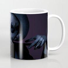 Ghouls 2 Mug