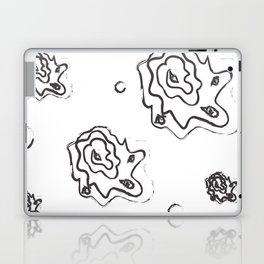 The Creature Laptop & iPad Skin