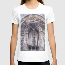 The Tomb Watchman T-shirt