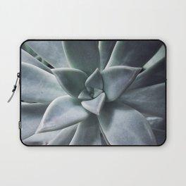 A Succulent Life Laptop Sleeve