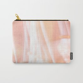 Sunny Dancer Carry-All Pouch