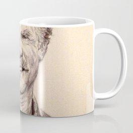Will Ferrell Coffee Mug