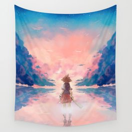 KH Wall Tapestry