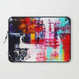 Paint10 Summertime Ex Laptop Sleeve