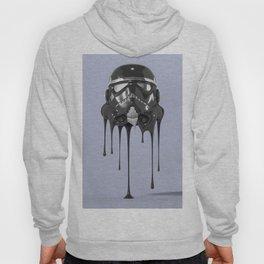 Shadowtrooper Melting 01 Hoody