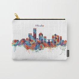 Milwaukee Skyline Carry-All Pouch
