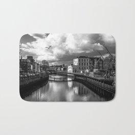 Cork City Bath Mat