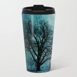 Biomass Travel Mug