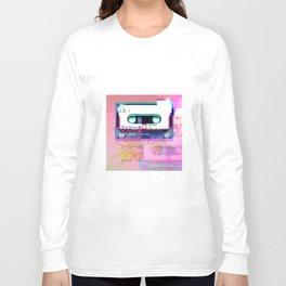 Daylight mixtape Long Sleeve T-shirt