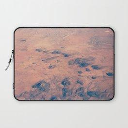 Views of Earth - 5 Laptop Sleeve