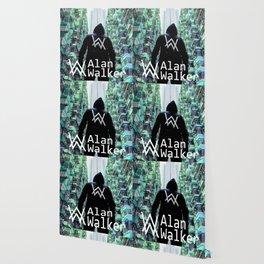 alan walker faded tour 2019 basket Wallpaper