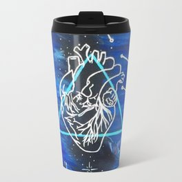 Crux Constellation Travel Mug