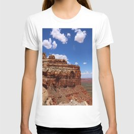 Reaching Out For Your Love T-shirt