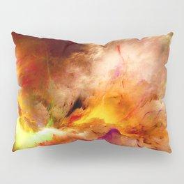 LOVLY XXX Pillow Sham
