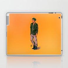 Bellson Laptop & iPad Skin