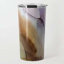 Ambrosia Travel Mug