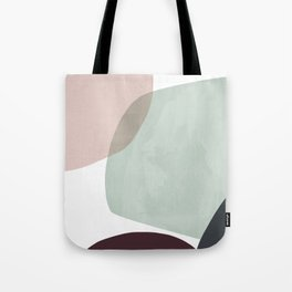 Gloop 3 Tote Bag