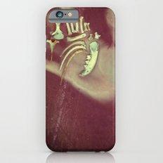 skinandbone Slim Case iPhone 6s