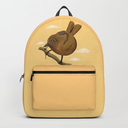 Altered Nature Backpack