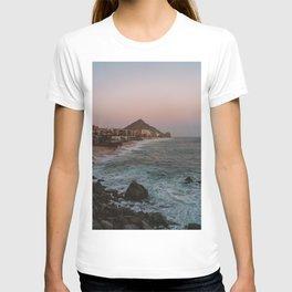 Cabo Sunset T-shirt