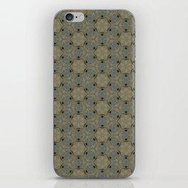 Scarabée iPhone Skin