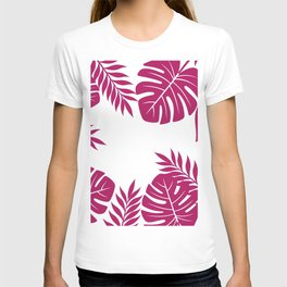 Paradise in Wine T-shirt