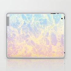 Effervesce Laptop & iPad Skin