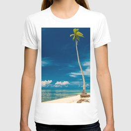 San Blas Island T-shirt