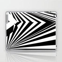 Hypnotize Laptop & iPad Skin