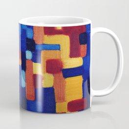 Humpback Whale Song Coffee Mug