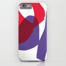 Matisse Shapes 9 iPhone 6s Slim Case