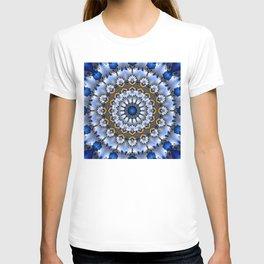 Mandala deluxe T-shirt