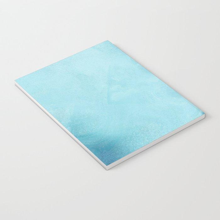 Pattern 2016 / 009 Notebook