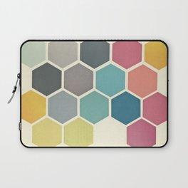 Honeycomb II Laptop Sleeve
