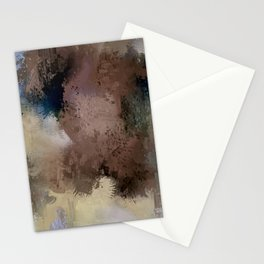 Natural Expressions 9 Stationery Cards