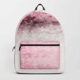SNOWDREAMER PINK  Backpack