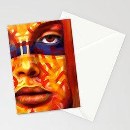 Samnation09-08 Stationery Cards