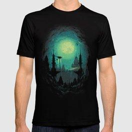 3012 T-shirt