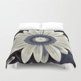 Flower B1 Duvet Cover