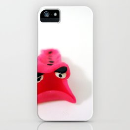 Hinfy iPhone Case